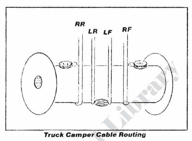 CK Fit 90-00 Honda Civic Hatchback Front L+R Brake Rotors/&Ceramic Pad Set